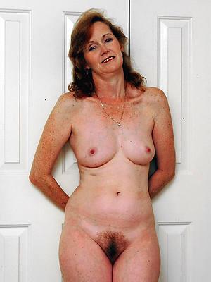full-grown women over 60 dirty sex pics
