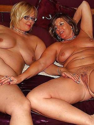 amateur mature lesbians