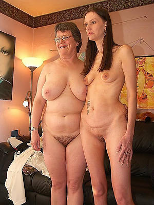 hairy mature lesbians porn pic download