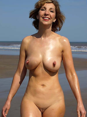 sexy hot naked beach grown-up