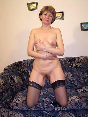 hotties hot women pics