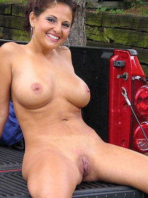 hot women nude pictures