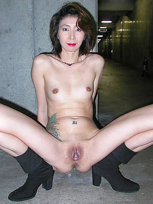 fantastic mature asian women homemade porn