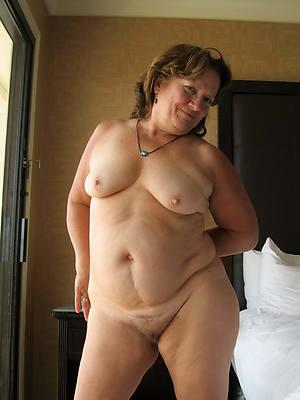 fat naked women hd porn