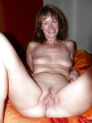 free pics of sexy real of age singles