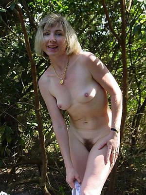 xxx free unshaved mature women porn pictures
