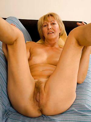women with large vulva hd porn