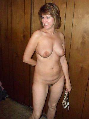 fantastic amateur mature women pics