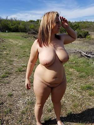 crazy chubby mature gentlemen nude pictures