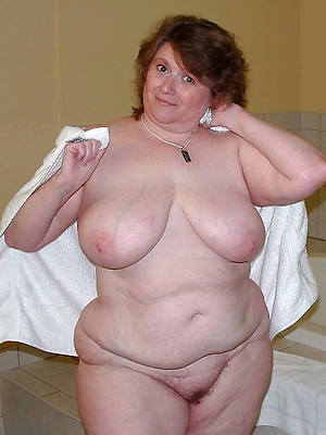 chubby mature pussy love porn
