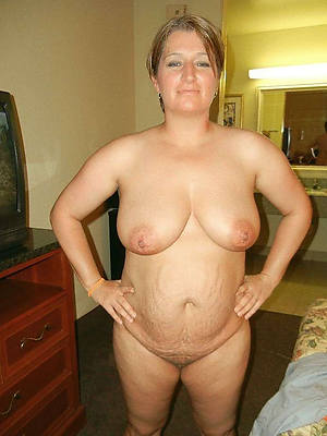 chubby mature pussy porn pic download