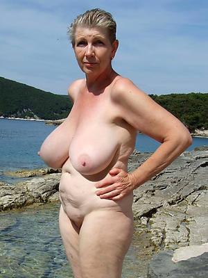 big big mature tits hd porn