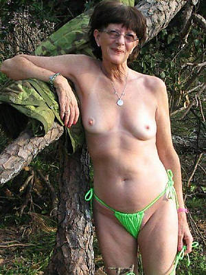 older mature ladies free porn