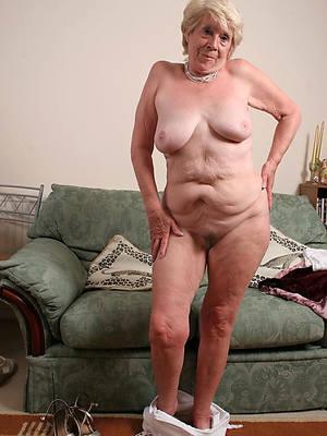 elder women matures love porn