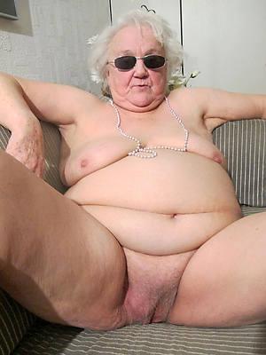 xxx free older mature naked women galleries