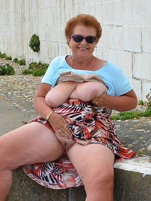 hotties older mature naked body of men pictures