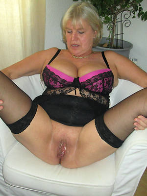 over 50 matures easy porn