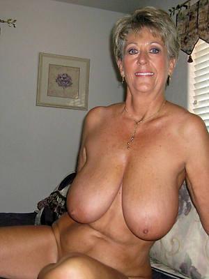 hot mature 50 xxx porno