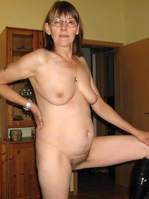 porn pics of hot sexy grandma