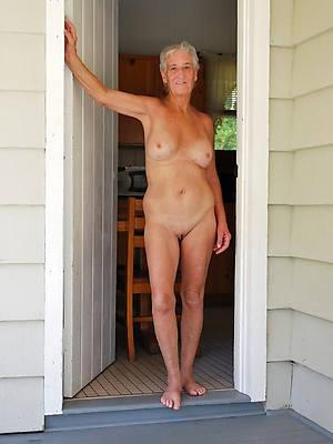 hot sexy grandma xxx porno
