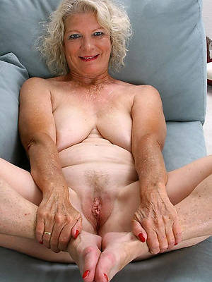 admirable horny grandmas homemade porn