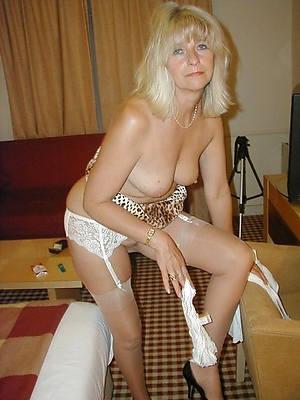 porn pics for classic mature nudes