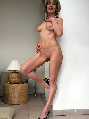 porn pics be worthwhile for mature legs and heels