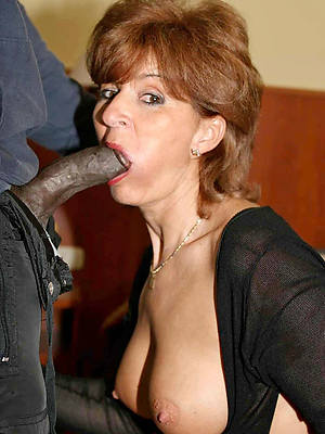 superb full-grown amatuer interracial porn pictures