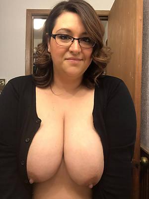 naked column bathroom selfies dirty sex pics
