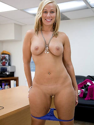 busty grown-up milf porn pictures