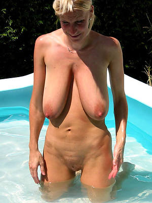 naught flabby matured tits nude photos