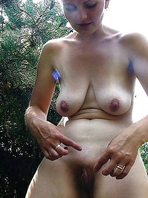 free pics for old women big flabby heart of hearts