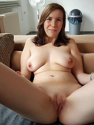 Nude donkey fucked girls