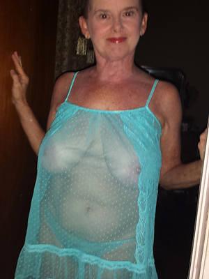 elderly black mature women dirty sex pics