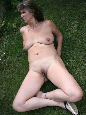porn pics of elderly dastardly mature women