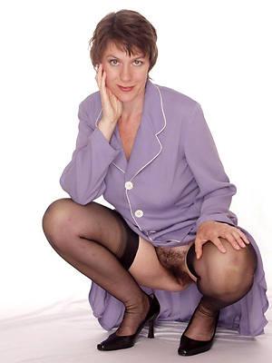 mature women grey porn pic download