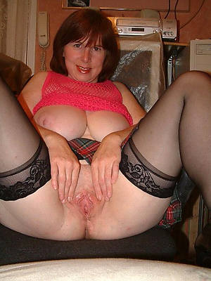 hotties adult pussy shaved nude photos