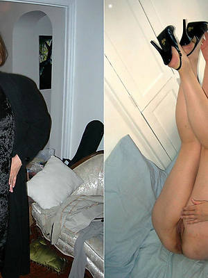 xxx old women dressed added to essential pics