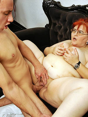 mature adult sex free porn