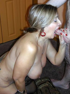 slutty homemade mature sexual relations
