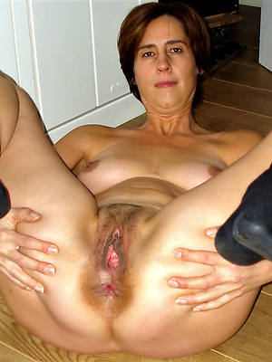 old mature cunts unorthodox porn