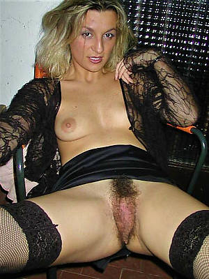 hairy full-grown cunts hd porn