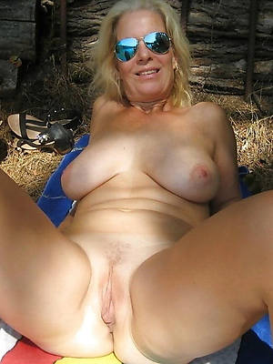 adult women over 60 dirty sex pics