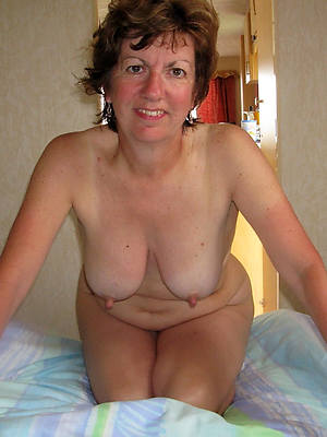 sexy naked women love porn