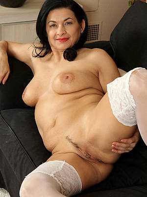 xxx free hot sexy women
