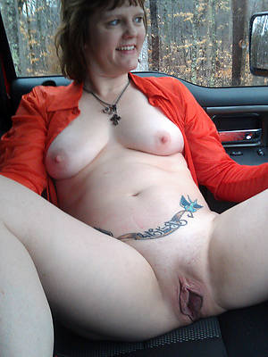 xxx sexy mature women with tattoos