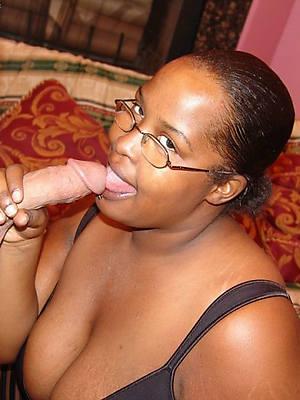 porn pics of adult black pussy