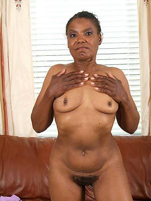 cuties mature black ass