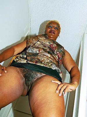 nasty mature black booty pics