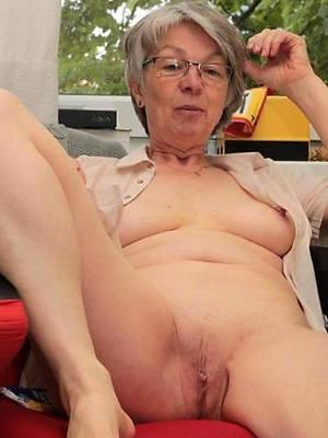 grannies lingerie hd porn